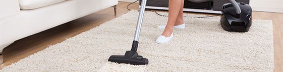 Streatham Carpet Cleaners Carpet cleaning