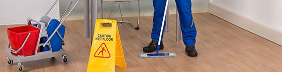 Streatham Carpet Cleaners Office cleaning